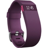 Fitbit Charge HR Paars (L)