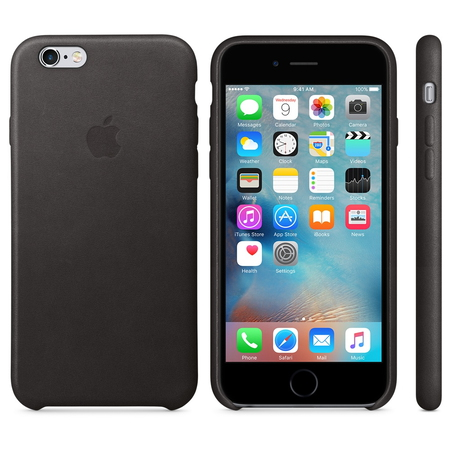 coque original iphone 6