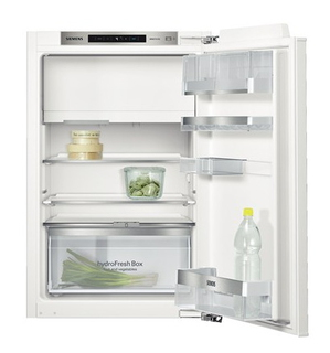 Frigo encastrable KI22LAF30