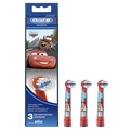 Oral-B Brossettes Kids Stages Power EB 10-3