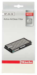 Miele AirClean filter SF-AAC 50