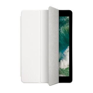 """Smart Cover iPad (2017/2018) 9.7"""" Wit"""