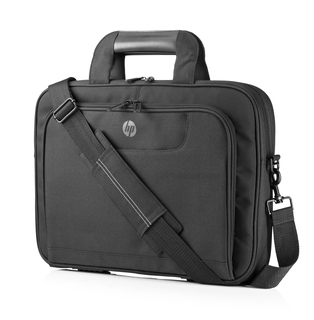 HP Value Top Load tas, 16,1 inch
