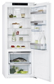 Frigo encastrable SKZ81400CO