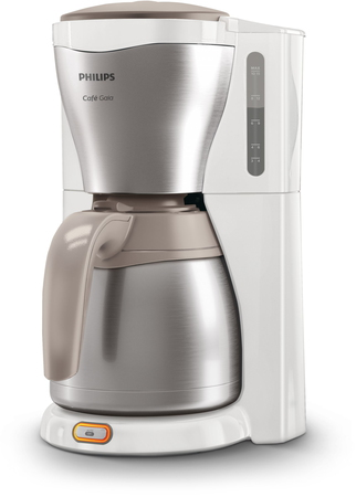 Philips Koffiezetapparaat Philips HD7546/00