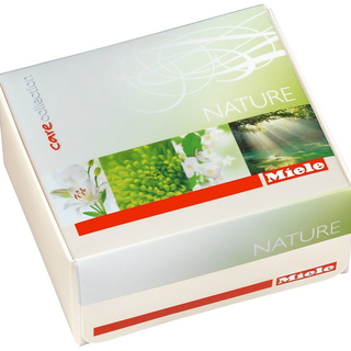 Miele Geurflacon FAN 151 L NATURE
