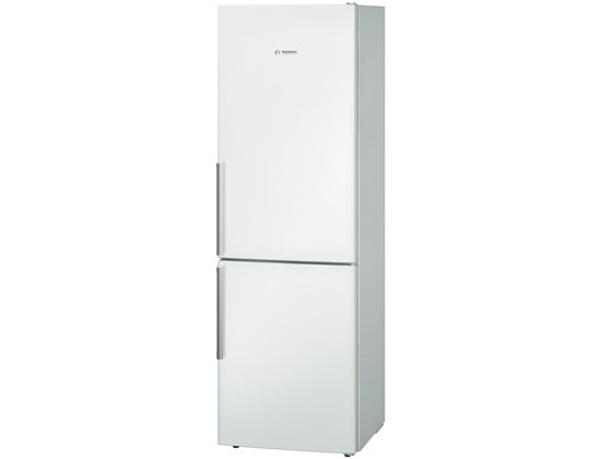 bosch combi frigo cong lateur kge36aw42 kr fel les meilleurs prix service compris. Black Bedroom Furniture Sets. Home Design Ideas