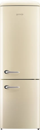 GORENJE Combi-bottom ORK192C
