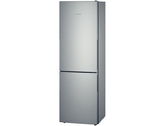 bosch combi frigo cong lateur kge36dl40 kr fel les. Black Bedroom Furniture Sets. Home Design Ideas