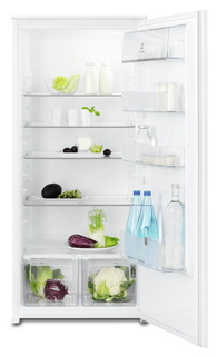 Frigo encastrable ZBA22021SV