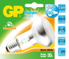 GP Lighting 046714-HLME1 42W E27 D Halogeenlamp