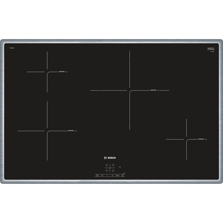 Bosch Taque induction PIE845BB1E
