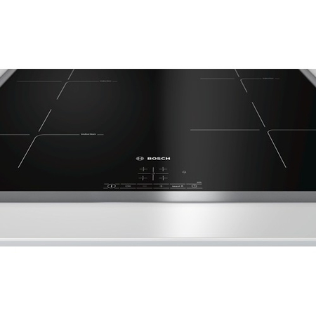 Taque induction PIE645BB1E