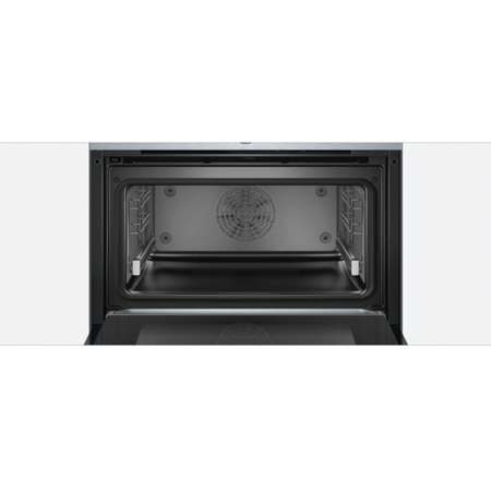 Stoomoven CSG656RS6