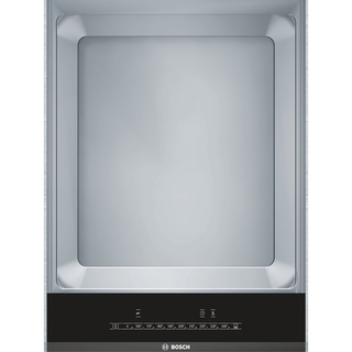 Teppanyaki encastrable PKY475FB1E