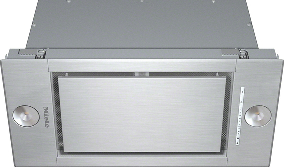 Miele Groupe d'aspiration DA2660 EXT ES