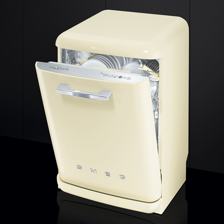 Anti-Limescale Washing Machine and Dishwasher Filter and Charging CAL100 Kitchen & Home Appliances Parts & Accessories