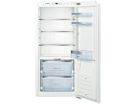 Bosch Frigo encastrable KIF41AF30 VitaFresh Pro