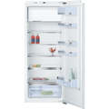 Bosch Frigo encastrable KIL52AF30 VitaFresh Plus