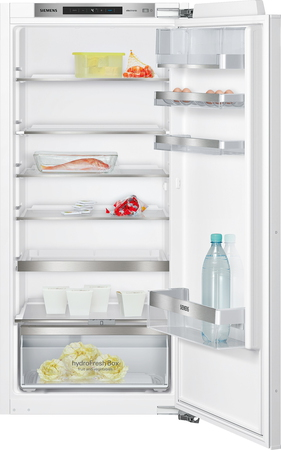 Frigo encastrable KI41RAD40
