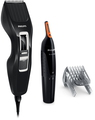 Tondeuse Hairclipper series 3000 HC3410/85