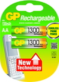 Batteries AA batterie rechargeable