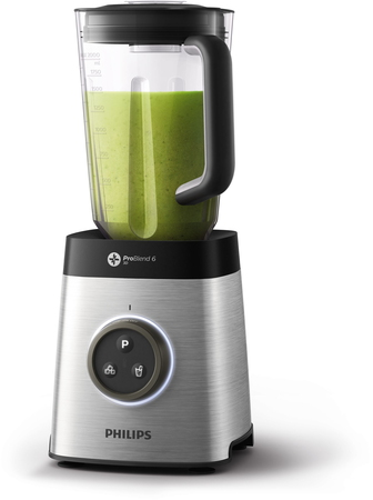 Philips Blender ProBlend 3D HR3653/00
