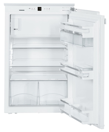 Frigo encastrable IKP 1664-20