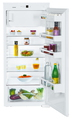 Frigo encastrable IKS 2334-20