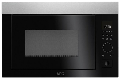 AEG Four encastrable MBE2657D-M