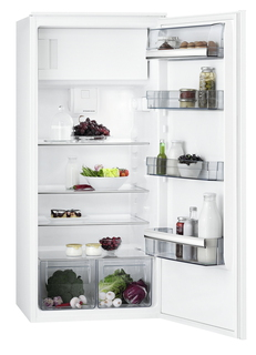 AEG Frigo encastrable SFB51221DS