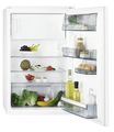 Frigo encastrable SFB58811AS