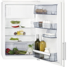 Frigo encastrable SFB58821AE