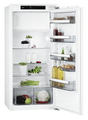 Frigo encastrable SFE81221AC FrostMatic