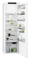 Frigo encastrable SFE81821DS