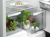 AEG Frigo encastrable SKB51221AS