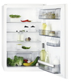 AEG Frigo encastrable SKB58811AS