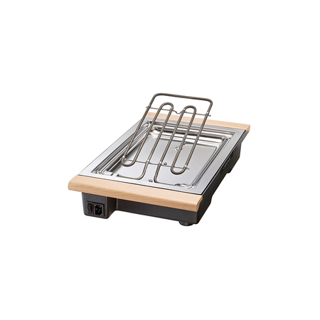 Grill'pierre Classic 249001