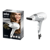 Braun Haardroger Satin Hair 5 HD580