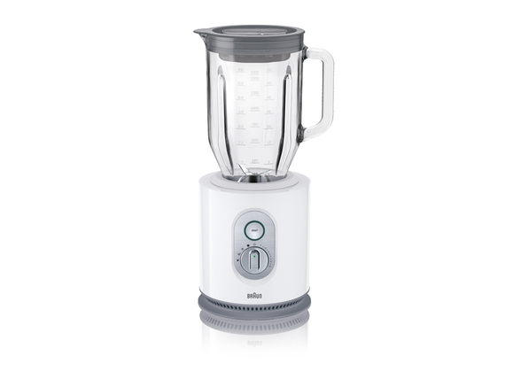 Braun Blender Identity Collection JB 5160