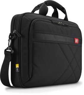 "Case Logic 17,3"" Laptop- en tablettas"