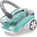 Aspirateur sans sac Multi Clean X10