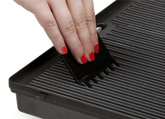 Grill DO9135G