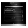 Beko Four encastrable BVR35500XMS