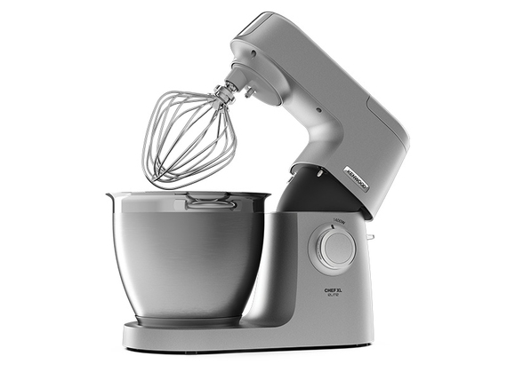Keukenrobot Chef XL Elite KVL6320S
