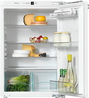 Frigo encastrable K32222I