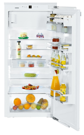 Frigo encastrable IKP 2364