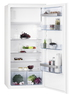 Frigo encastrable SKS51240S1