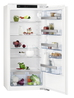 Frigo encastrable SKS91200CO