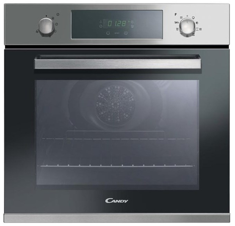 Candy Inbouw oven FCPK606X